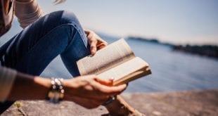 تقوية القراءة في اللغة الالمانية
