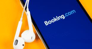 تحميل افضل برنامج من موقع حجز فنادق وشقق في أوروبا مع افضل العروض